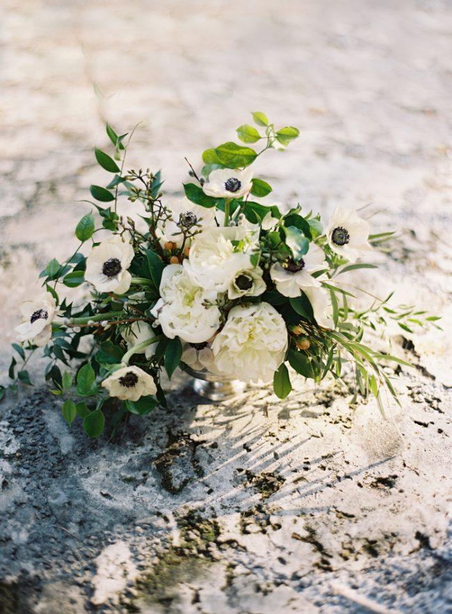 um-doce-dia-casamento-belo-e-classico-21