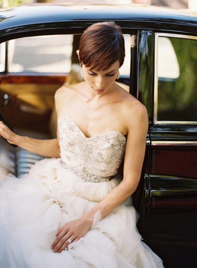 um-doce-dia-casamento-belo-e-classico-24