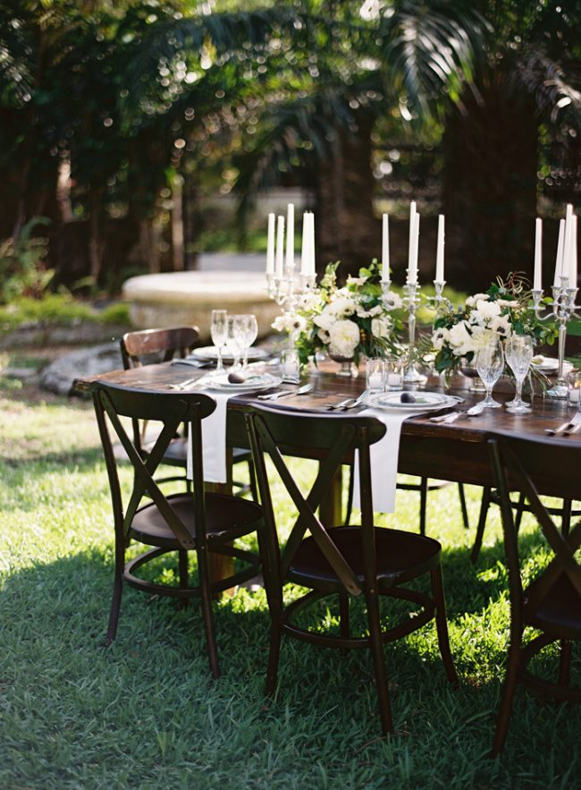 um-doce-dia-casamento-belo-e-classico-37
