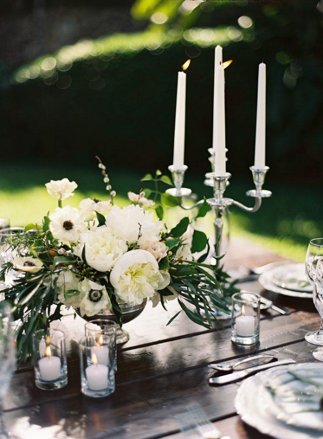 um-doce-dia-casamento-belo-e-classico-47