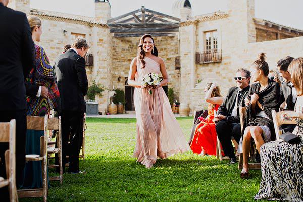 um-doce-dia-casamento-elegante-em-sunstone-05