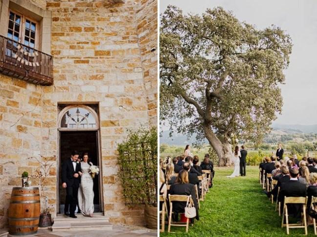 um-doce-dia-casamento-elegante-em-sunstone-07