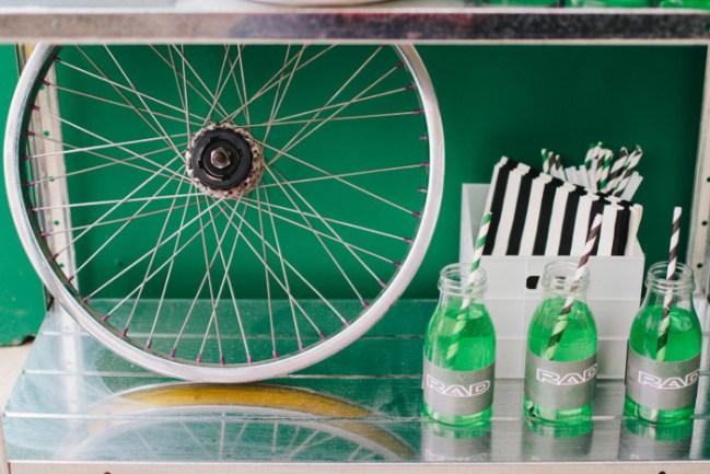 um-doce-dia-ciclismo-entusiastico-14