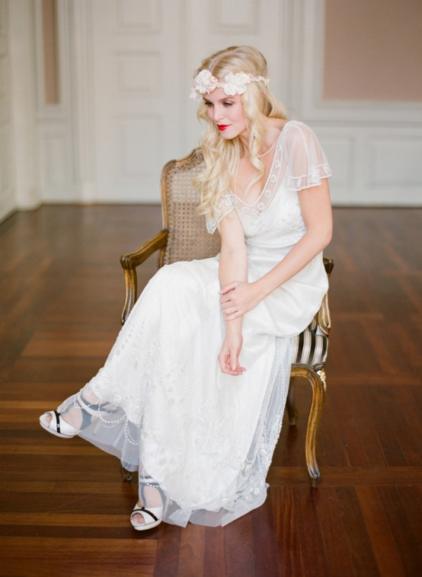 um-doce-dia-estilo-escandinávo-inspiracoes-para-noivas-05