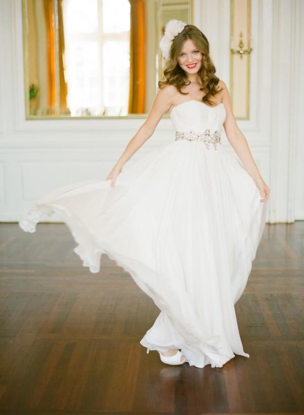 um-doce-dia-estilo-escandinávo-inspiracoes-para-noivas-39