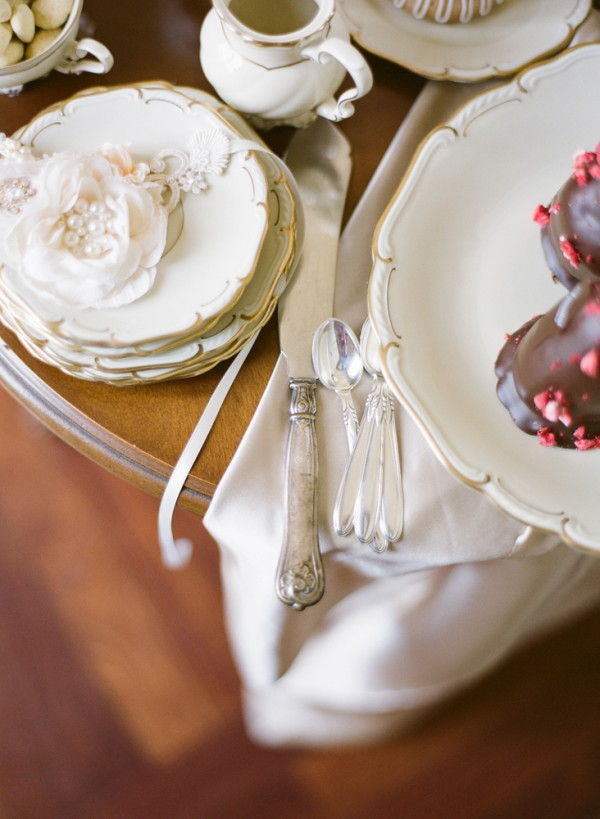 um-doce-dia-estilo-escandinávo-inspiracoes-para-noivas-46