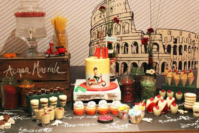 um-doce-dia-festa-para-mulheres-maduras-vespa-italiana-01