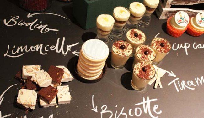 um-doce-dia-festa-para-mulheres-maduras-vespa-italiana-07
