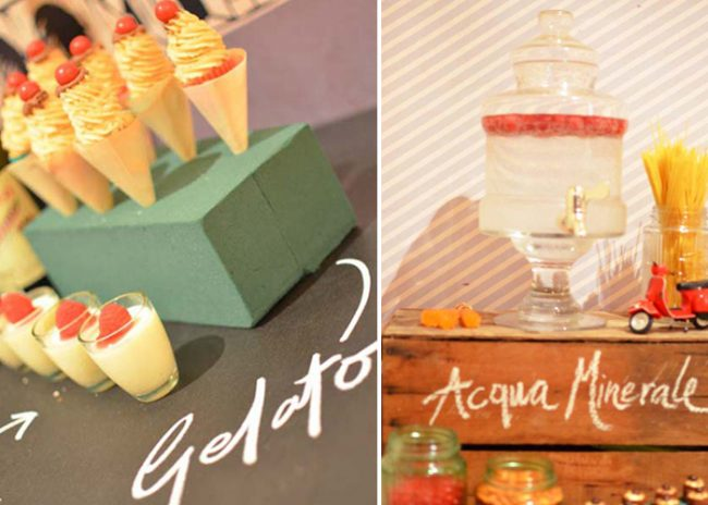 um-doce-dia-festa-para-mulheres-maduras-vespa-italiana-08