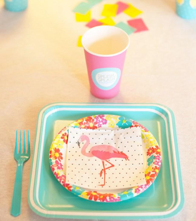 um-doce-dia-festa-prepare-se-para-o-mergulho-11