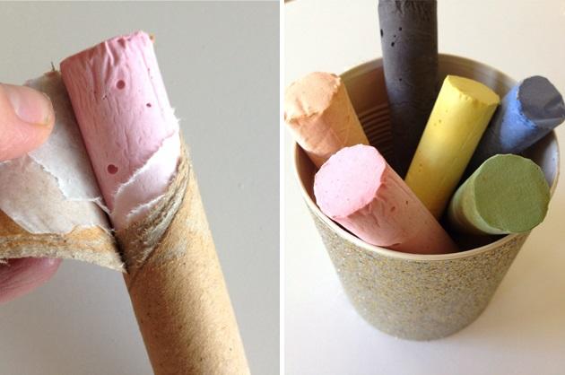 um-doce-dia-para-as-criancas-faca-seu-proprio-giz-colorido-08