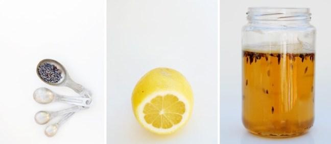 um-doce-dia-refrigerante-caseiro-de-limao-lavanda-e-mel-01