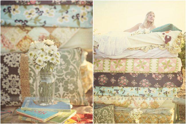um-doce-dia-sessao-fotos-a-princesa-e-a-ervilha-hippie-vintage-01