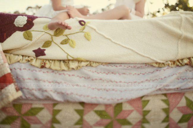 um-doce-dia-sessao-fotos-a-princesa-e-a-ervilha-hippie-vintage-07
