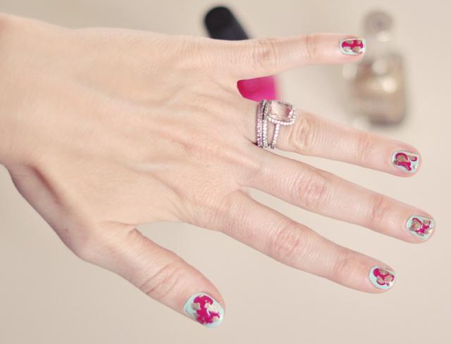 um-doce-dia-unhas-nail-art-abstrata-06