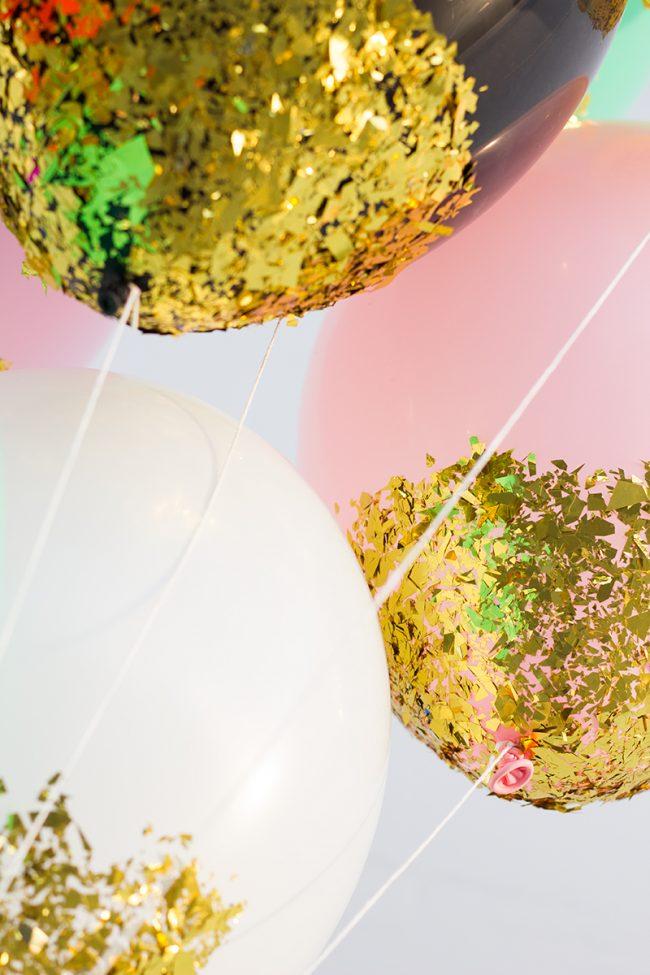 um-doce-dia-baloes-festejantes-06