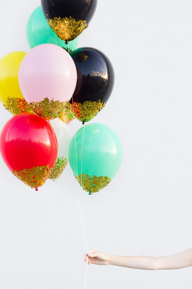 um-doce-dia-baloes-festejantes-07