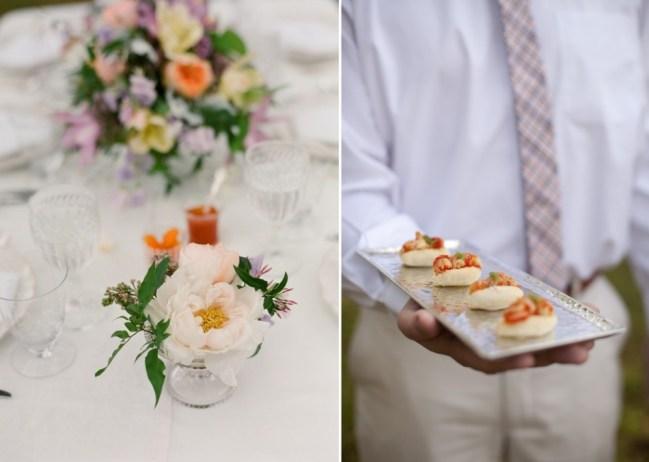 um-doce-dia-casamento-romantico-doce-10