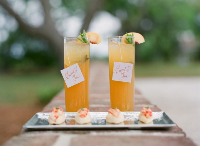 um-doce-dia-casamento-romantico-doce-24
