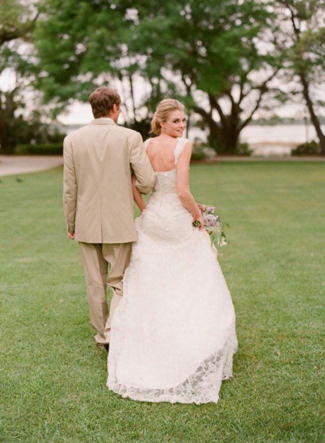 um-doce-dia-casamento-romantico-doce-25