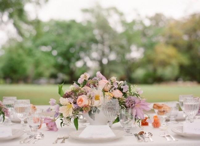 um-doce-dia-casamento-romantico-doce-26