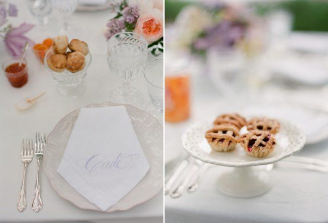 um-doce-dia-casamento-romantico-doce-29