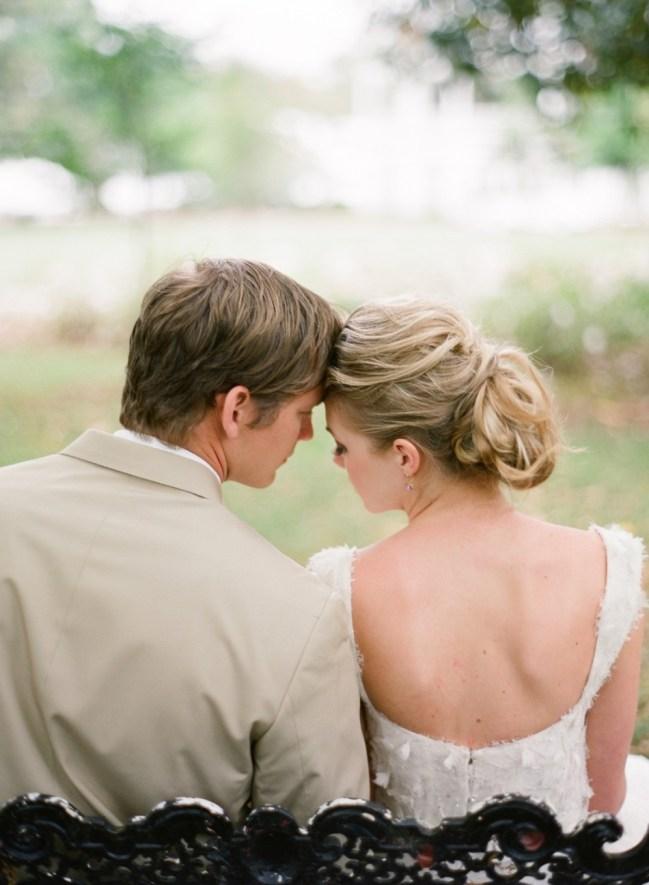 um-doce-dia-casamento-romantico-doce-32