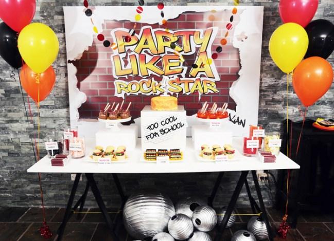 um-doce-dia-festa-rockstar-01