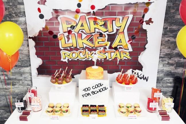 um-doce-dia-festa-rockstar-02