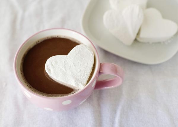 um-doce-dia-marshmallows-de-corte-01