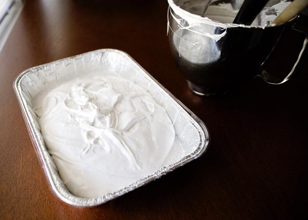 um-doce-dia-marshmallows-de-corte-08