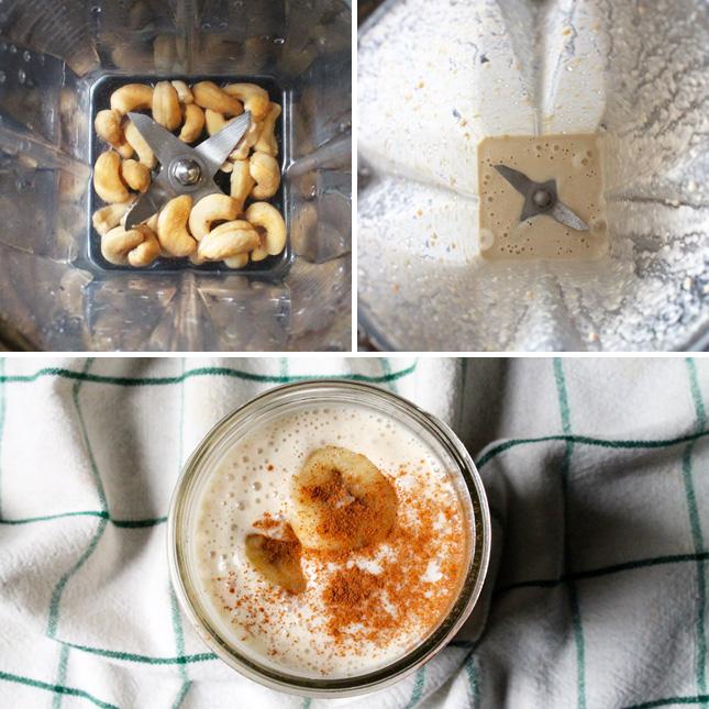 um-doce-dia-milkshake-de-banana-coco-canela-castanha-de-caju-vegan-livre-de-lactose-01