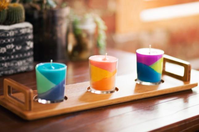 um-doce-dia-velas-color-block-com-giz-de-cera-01