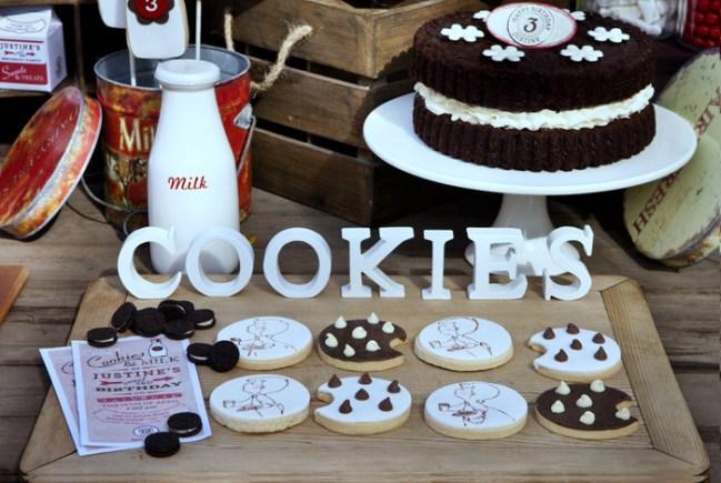 um-doce-dia-vintage-leite-com-cookies-03