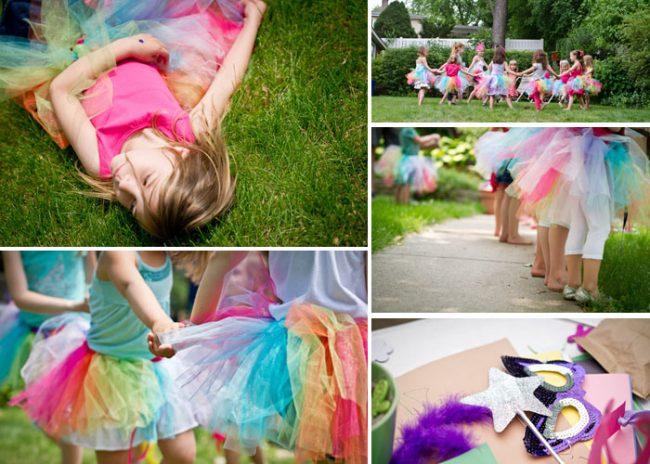 um-doce-dia-arco-iris-e-delicadas-borboletas-12