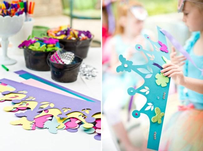 um-doce-dia-arco-iris-e-delicadas-borboletas-14