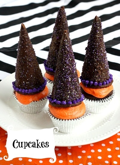 um-doce-dia-chapeu-de-bruxa-para-cupcakes-01