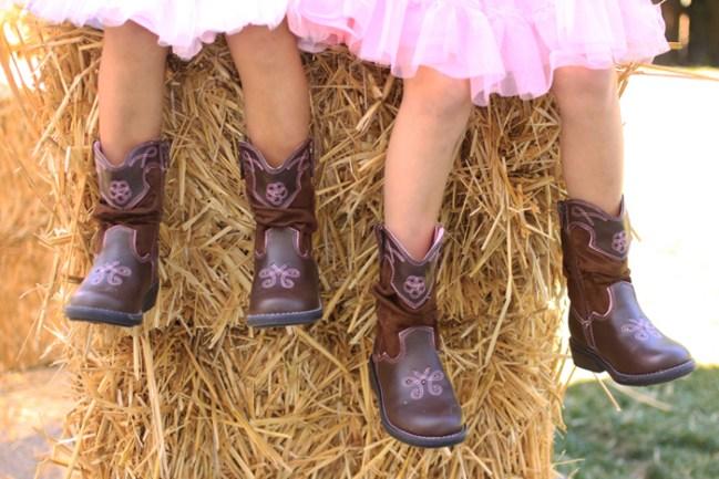um-doce-dia-cowgirl-09