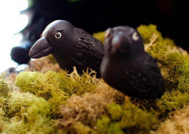 um-doce-dia-dia-das-bruxas-corvos-negros-04