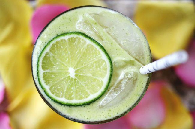 um-doce-dia-drink-flor-maca-04