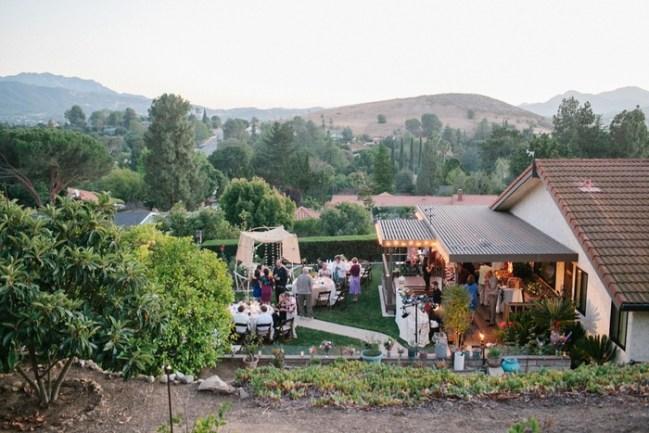 um-doce-dia-em-um-quintal-da-california-52