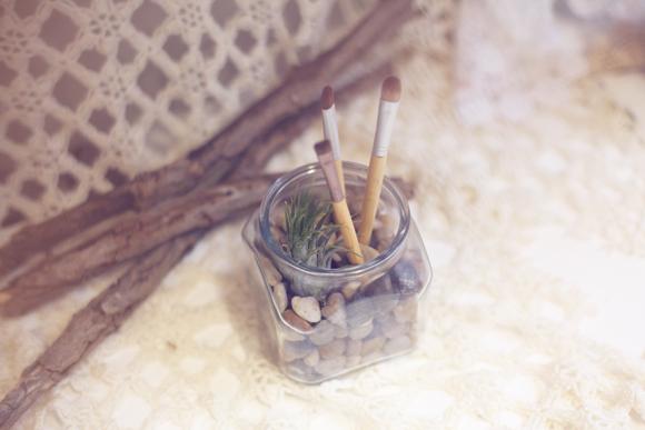um-doce-dia-ideias-para-organizar-os-pinceis-07