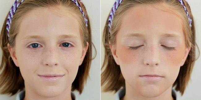 um-doce-dia-maquiagem-a-menina-cervo-04