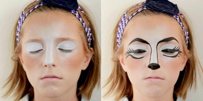 um-doce-dia-maquiagem-a-menina-cervo-07