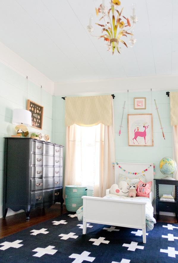 um-doce-dia-quartos-charme-para-quem-precisa-compartilhar-05