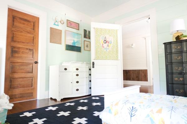 um-doce-dia-quartos-charme-para-quem-precisa-compartilhar-17