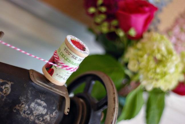 um-doce-dia-vintage-festa-da-costura-02