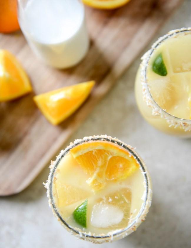 um-doce-dia-margaritas-de-laranja-com-coco-04