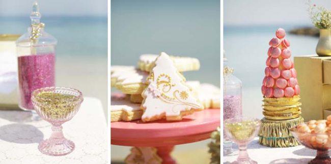um-doce-dia-natal-ombre-na-praia-03