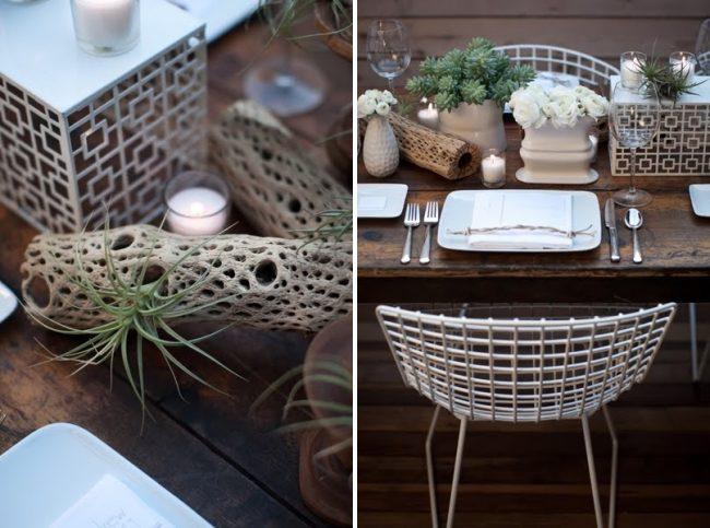 um-doce-dia-uma-mesa-neutra-e-organica-10